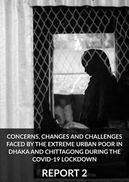 Urban Extreme Poor Cover 2