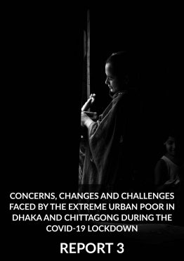 Urban Extreme Poor Cover 3